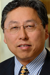 Larry Nagahara