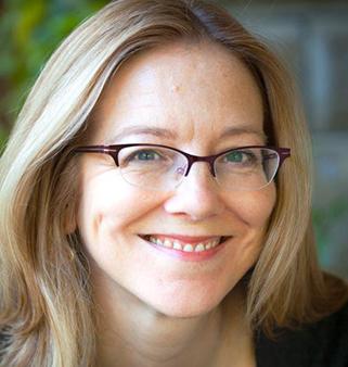 Patricia Janak, Bloomberg Distinguished Professor