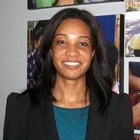Christine George