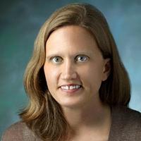 Jennifer Pluznick