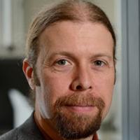 J. Webster Stayman