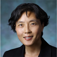 Li Gao