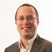 Daniel Honig
