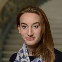 Laura Protano-Briggs