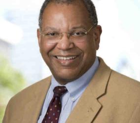 Dr. Otis Brawley