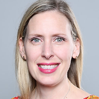 Kristin Bigos