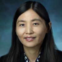 Yingli Fu