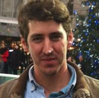 David Gutkin