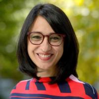 Laura Di Bianco
