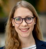 Annika Weder