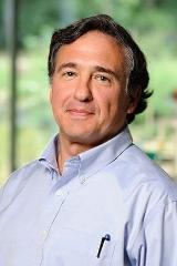 Bertrand Garcia-Moreno